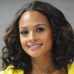 Alesha Dixon Height, Weight, Body Measurements, Biography