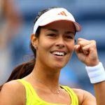 Ana Ivanovic Height, Weight, Measurements, Bra Size, Age, Wiki, Bio