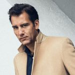 Clive Owen Height, Weight, Measurements, Shoe Size, Age, Wiki, Bio