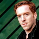 Damian Lewis Height, Weight, Measurements, Shoe Size, Age, Wiki, Bio