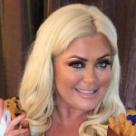 Gemma Collins Height, Weight, Body Measurements, Biography