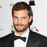 Jamie Dornan Height, Weight, Measurements, Shoe Size, Age, Wiki, Bio