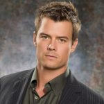 Josh Duhamel Height, Weight, Measurements, Shoe Size, Wiki, Biography