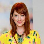 Judy Greer Fan Mail Address, Contact Address, Phone Number, Email Id