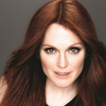 Julianne Moore Height, Weight, Body Measurements, Biography