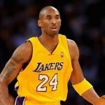 Kobe Bryant Height, Weight, Measurements, Shoe, Age, Wiki, Biography