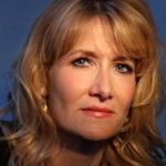 Laura Dern Height, Weight, Measurements, Bra Size, Age, Wiki, Bio