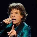 Mick Jagger Height, Weight, Body Measurements, Biography