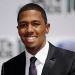 Nick Cannon Height, Weight, Body Measurements, Biography