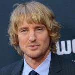 Owen Wilson Height, Weight, Measurements, Shoe Size, Age, Wiki, Bio
