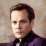 Peter Sarsgaard Height, Weight, Measurements, Shoe Size, Age, Wiki, Bio