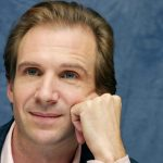 Ralph Fiennes Height, Weight, Measurements, Shoe Size, Age, Wiki, Bio