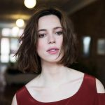 Rebecca Hall Height, Weight, Body Measurements, Biography