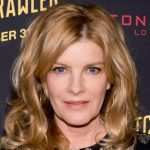 Rene Russo Height, Weight, Body Measurements, Biography
