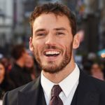 Sam Claflin Height, Weight, Measurements, Shoe Size, Age, Wiki, Bio