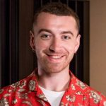 Sam Smith Height, Weight, Measurements, Shoe Size, Age, Wiki, Bio