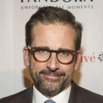 Steve Carell Height, Weight, Measurements, Shoe Size, Age, Wiki, Bio