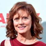 Susan Sarandon Height, Weight, Measurements, Bra Size, Age, Wiki, Bio