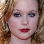 Thora Birch Height, Weight, Measurements, Bra Size, Age, Wiki, Bio