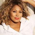 Tina Turner Height, Weight, Measurements, Bra Size, Age, Wiki, Bio