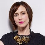 Vera Farmiga Height, Weight, Measurements, Bra Size, Age, Wiki, Bio