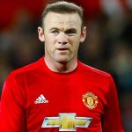 Wayne Rooney Height, Weight, Body Measurements, Biography