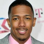 Nick Cannon Height, Weight, Measurements, Age, Wiki, Bio, Family