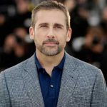 Steve Carell Height, Weight, Measurements, Age, Wiki, Bio, Family