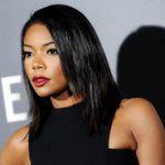 Gabrielle Union Height, Weight, Measurements, Bra Size, Age, Wiki, Bio
