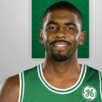 Kyrie Irving Height, Weight, Body Measurements, Biography