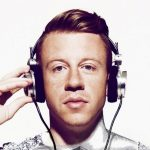 Macklemore Height, Weight, Measurements, Shoe Size, Age, Wiki, Bio