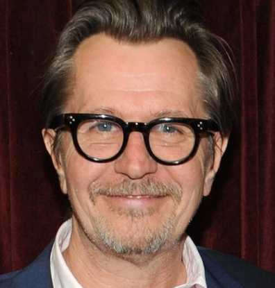 Gary Oldman Height, Weight, Measurements, Age, Wiki, Bio, Family