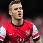 Jack Wilshere Height, Weight, Body Measurements, Biography