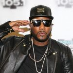 Jeezy Height, Weight, Body Measurements, Shoe Size, Biography