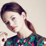 Mackenzie Foy Height, Weight, Measurements, Bra Size, Age, Wiki, Bio
