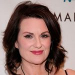 Megan Mullally Height, Weight, Measurements, Bra Size, Age, Wiki, Bio
