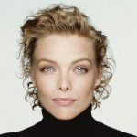 Michelle Pfeiffer Height, Weight, Body Measurements, Biography