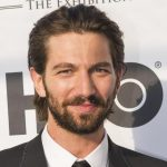 Michiel Huisman Height, Weight, Measurements, Shoe Size, Age, Wiki, Bio