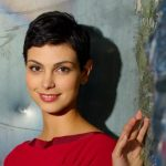 Morena Baccarin Height, Weight, Body Measurements, Biography