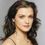 Rachel Weisz Height, Weight, Measurements, Bra Size, Age, Wiki, Bio