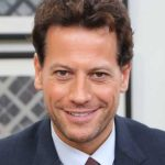 Ioan Gruffudd Height, Weight, Measurements, Age, Wiki, Bio, Family