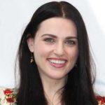 Katie McGrath Height, Weight, Measurements, Bra Size, Age, Wiki, Bio