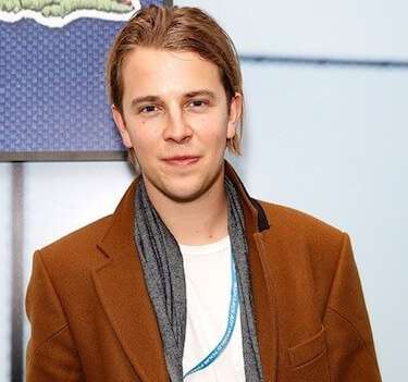 Tom Odell Height, Weight, Measurements, Age, Wiki, Bio, Family