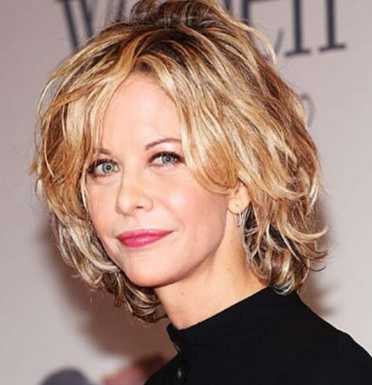 Meg Ryan Height, Weight, Measurements, Bra Size, Age, Wiki, Bio