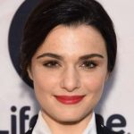 Rachel Weisz Height, Weight, Measurements, Bra Size, Age, Wiki, Bio