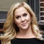 Amy Schumer Height, Weight, Body Measurements, Biography