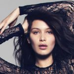 Bella Hadid Height, Weight, Body Measurements, Biography