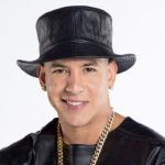 Daddy Yankee Height, Weight, Body Measurements, Biography