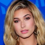 Hailey Baldwin Height, Weight, Body Measurements, Biography