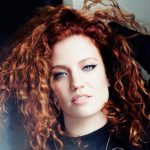 Jess Glynne Height, Weight, Measurements, Bra Size, Age, Wiki, Bio